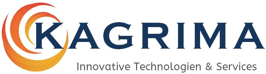 KAGRIMA Technologie GmbH